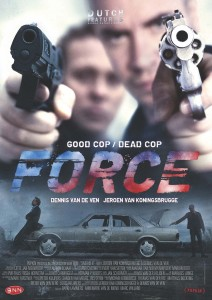 Force_def_cover