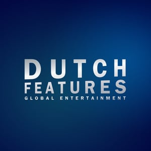 Promo Reel Dutch Features Global Entertainment | Dutch Features | PRIME