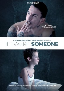 If i Were Someone - website
