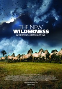 01 THE NEW WILDERNESS_70X100_DEF