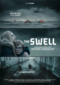 The Swell. 1